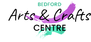 Bedford Arts and Crafts centre